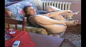 938386 granny painfully anal 2 serbian srpski by krmanjonac