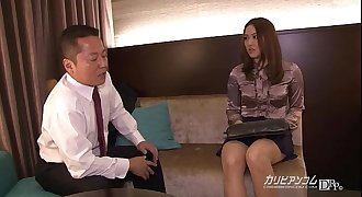 office lady naked moist bodies