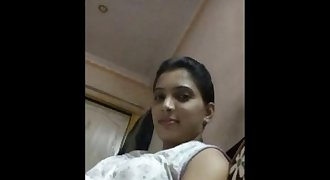 Desi Nice Girl full nude 1